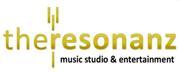 Logo The ResonanzK