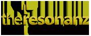 TRMS logo web kecil